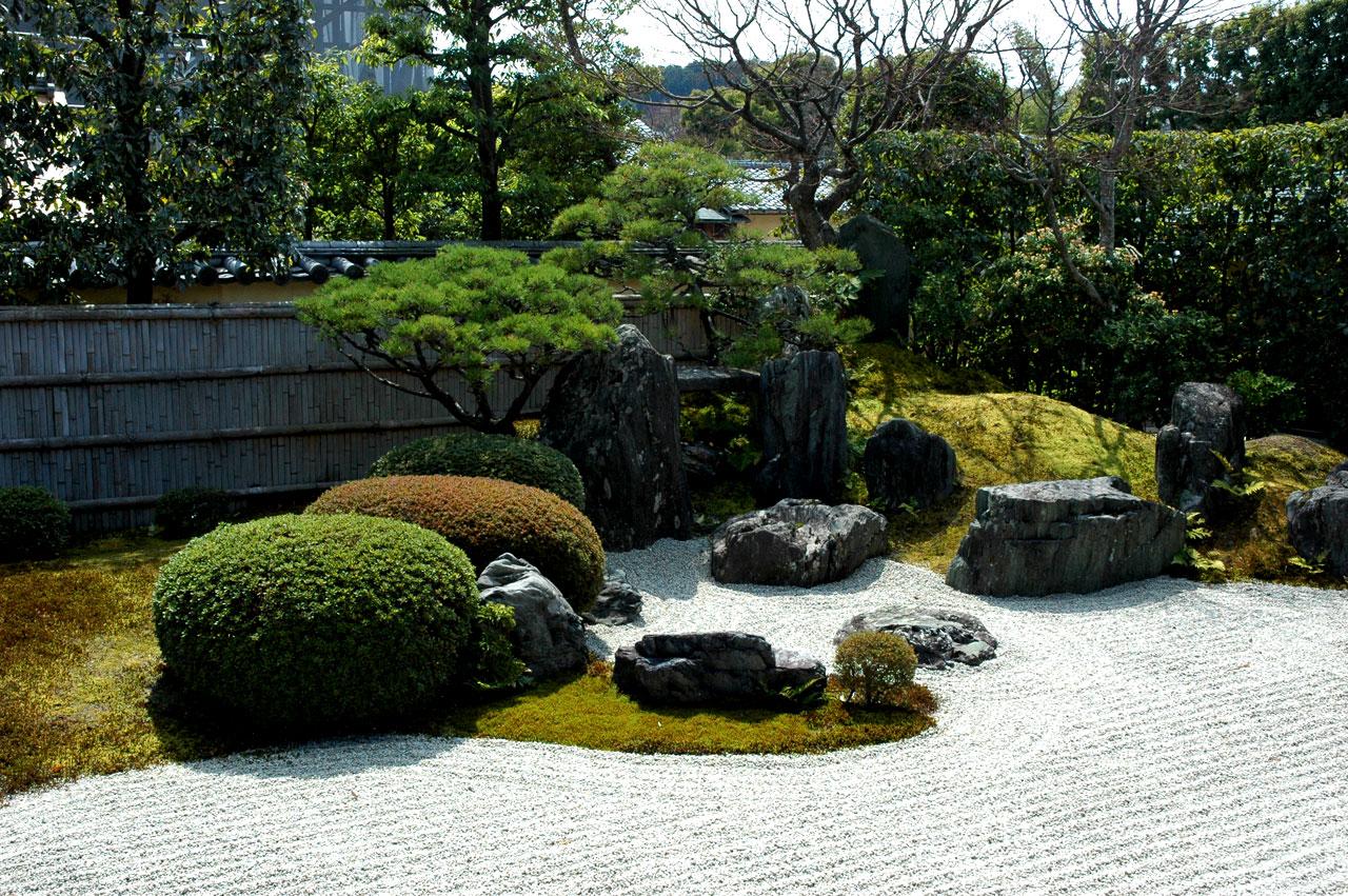 Big In Japan Tokyo Yokohama Kyoto Izu Projectdream