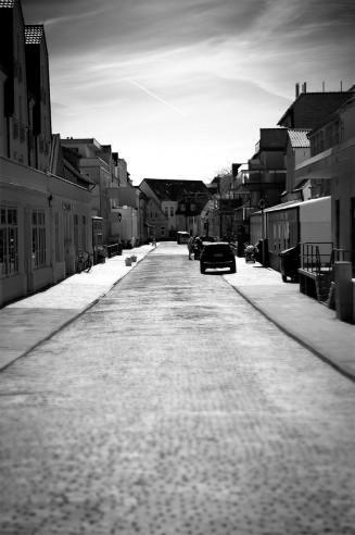 Halemstraße