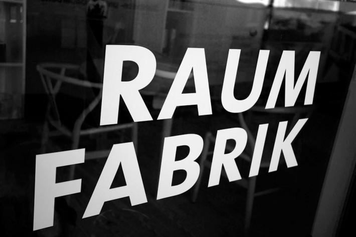 Raumfabrik Norderney